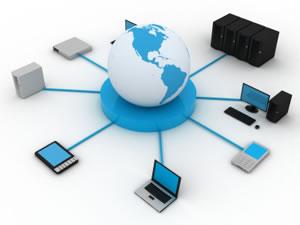online-samenwerken